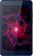 Планшет Nomi C080014 Libra 4 3G 16GB 8
