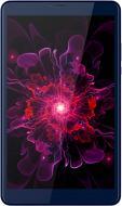 Планшет Nomi C101014 Ultra 4 3G 16GB 10.1