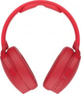 Навушники SKULLCANDY K613 red S6HTW-K613