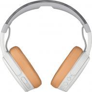 Навушники SKULLCANDY K590 S6CRW-K590