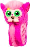 Іграшка інтерактивна Moose Wrapples S1 Принцеса 28811