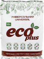 Субстрат Eco Plus універсальний 10 л