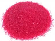 Песок декоративный розовый 0,1-0,5 мм 350 г 3020