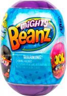 Игровой набор Moose Mighty Beans S1, 2 фигурки в контейнере 66500