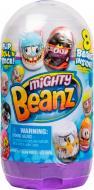 Игровой набор Moose Mighty Beans SLAM pack S1, 8 фигурок 66560