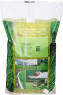 Насіння Euro Grass газонна трава Ornamental 2,5 кг