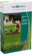 Насіння Euro Grass газонна трава Renovation коробка 1 кг