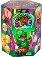 Набір для дослідів Danko Toys Crazy Slime Лизун своїми руками (укр.) SLM-01-01U