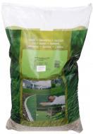 Насіння Euro Grass газонна трава Renovation 2,5 кг