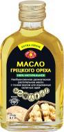 Олія Golden Kings of Ukraine Волоського горіха 100 мл