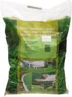 Насіння Euro Grass газонна трава Shade 1 кг