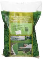 Насіння Euro Grass газонна трава Sport 1 кг