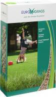 Насіння Euro Grass газонна трава Sport коробка 1 кг