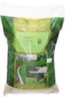 Насіння Euro Grass газонна трава Sport 2,5 кг