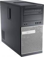 Системний блок DELL OptiPlex 9020 MT (210-AATM-A1)