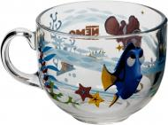 Чашка Джамбо Disney Nemo 500мл Disney Luminarc
