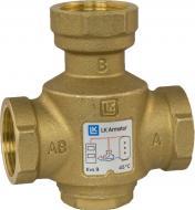 Клапан LK Armatura термічний LK 823 Thermovar 1 1/4