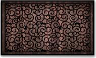 Килимок Дубенський завод ГТВ Artimat Кований декор К-602-44 45x75 см
