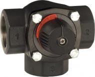 Клапан шунтувальний LK Armatura LK 845 2