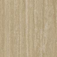 Плитка INTER GRES Tuff бежевий темний 60x60 02 022/L