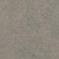 Плитка INTER GRES Gray серый темный 60x60 01 072