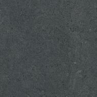 Плитка INTER GRES Gray чорна 60x60 01 082