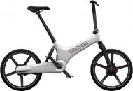 Електровелосипед Gocycle G3 KKL-2893