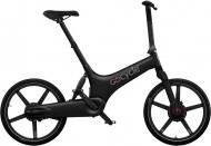 Електровелосипед Gocycle G3 KKL-2897