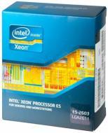 Процесор IBM Intel Xeon Proc E5-2603 4C