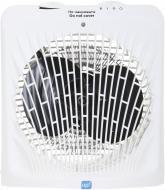 Тепловентилятор UP! (Underprice) FH-0405