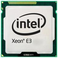 Процесор Xeon E5-2609v2 4C 2.5GHz