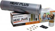 Нагрівальна плівка Heat Plus Преміум HPP006 1320 Вт 6 кв.м