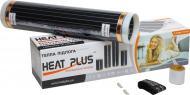 Нагрівальна плівка Heat Plus Стандарт HPS002 440 Вт 2 кв.м