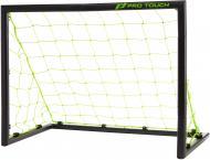 Ворота Pro Touch Maestro Goal р. 1 черный 289772-901050-1