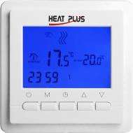 Терморегулятор Heat Plus BHT-306