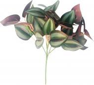 Растение искусственное Эпипремнум перистый 1911 Цветы от королевы