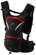 Рюкзак Pro Touch H6 II 288262-900050 6 л черный