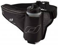 Спортивная сумка Pro Touch SS19 288289-900050 черный
