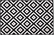 Килим Karat Carpet Oscar 0.80x1.20 Ruta