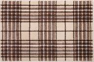 Килим Karat Carpet Oscar 1.33x1.90 Burberry Light