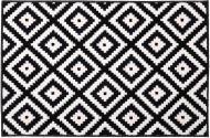 Ковер Karat Carpet Oscar 1.33x1.90 Ruta