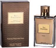 Туалетна вода Parfum Pergolese Bullit 100 мл