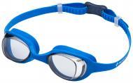 Очки для плавания TECNOPRO ATLANTIC 289350-903545 one size синий