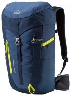 Рюкзак McKinley 276009-900635 dark blue 30 л Lynx CT 30