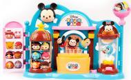 Игровой набор Tsum Tsum Disney 5803