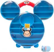 Кейс для хранения игрушек Tsum Tsum Disney 5830