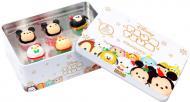 Игровой набор Tsum Tsum Christmas 5860