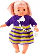 Лялька Shantou Bonnie 30 см LD9906D