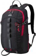 Рюкзак McKinley KARMA 20 216263-900050 20 л черный