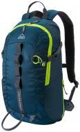 Рюкзак McKinley KARMA 20 216263-903509 20 л синий